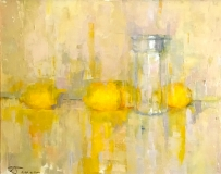 Curtis-Stewart-Jaunsen-lemons-jar-16x20-1