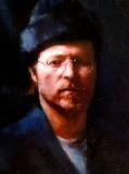 Curtis Stewart Jaunsen-self furr hat2 copy