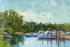 'Harbor'