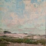 Jaunsen-Grayton Beach Morning