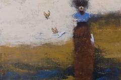Cathy Hegman-