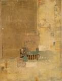 Jean Geraci-48x36-