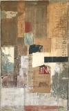 Jean Geraci-Slice of Life #2 paper