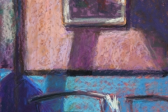 Sandra Burshell-ANGLED LIGHT 16.25x10.5 web(1)