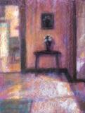 EPHEMERAL LIGHT, MUSEO SOROLLA 17X13 web