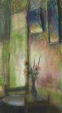 Sandra Burshell-CALM 29.375x15.675 web