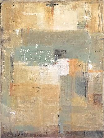 Jean Geraci-
